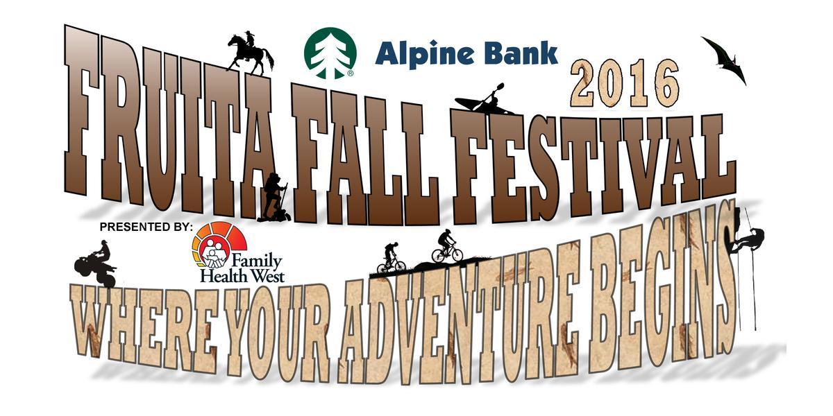 Fruita Fall Festival